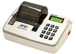 AD-8127 Multi Function Printer