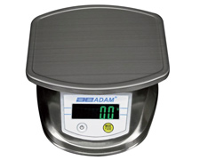 ASC Compact Scale