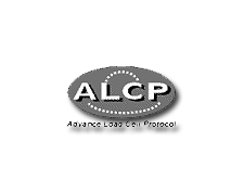 Digital Equipment-ALCP