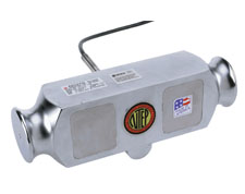 Double Ended Shear Beam Load Cell Model SS80310