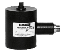 Compression Load Cell Model C3P1