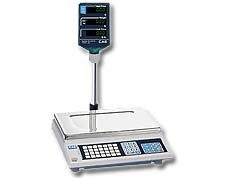 Price Computing Scale Model AP1
