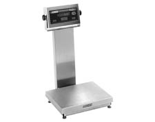 Stainless Steel All Purpose Bench/Floor Scale model APS7000XL