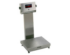 All Purpose Stainless Steel Scale Model APS7400