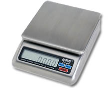 Portion Control Scale Model PC400