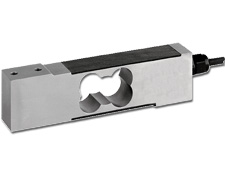 Single Point Load Cell Model PC1