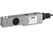 Type SB5 Load Cell