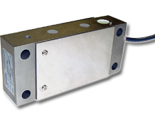 Single Point Load Cell Model GS-FLS