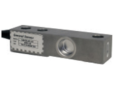 Stainless Steel Beam Load Cell Model GBH35
