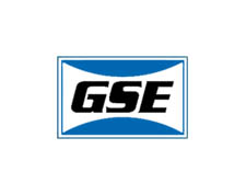 GSE Weighing Indicators