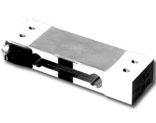 Single Point Load Cell Model C2G1 & CB17