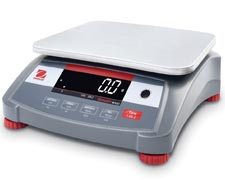 Ranger 4000 Compact Bench Scale