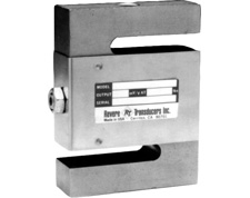 S Type Load Cell Model 9363