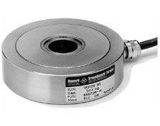 RLC Load Cell Only Revere Tank