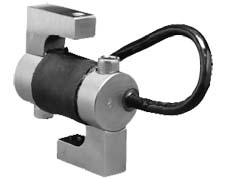 S Type Load Cell Model 60036