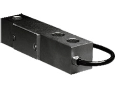 Shear Beam Load Cell Model 65023