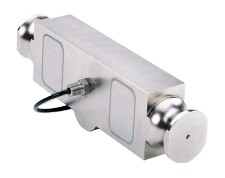 Double-Ended Shear Truck Beam Load Cell Model 65040