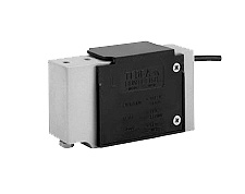 Aluminum Single Point Load Cell Model 1010
