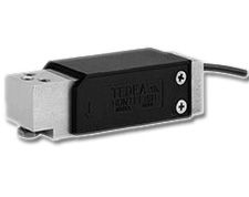 Low Cost Single Point Load Cell Model 1030