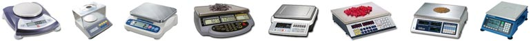 Tips for buying a parts counting scale
