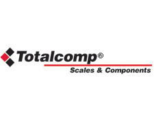 Totalcomp Weighing Indicators