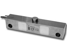 Double Ended Beam Truck Load Cell Model TB32