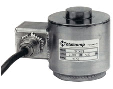 TCSP1 Totalcomp Canister