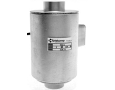 TSCA Totalcomp Canister