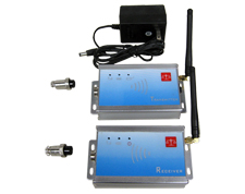 TWLC Wireless Load Cell Transmitter/Receiver