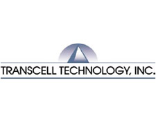 Transcell Weighing Indicators