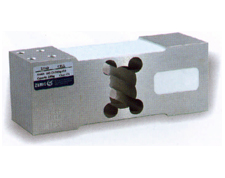 Single Point Load Cell Model L6G